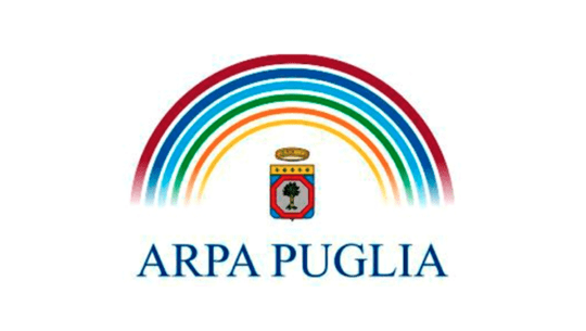 Arpa Puglia - Rischio Radon in Puglia